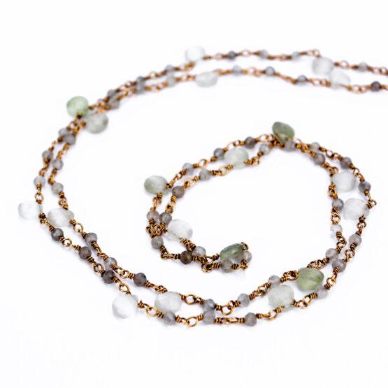 CL20-012-artest-milano-collana-lunga-rosario-pietra-di-luna-bianca-grigia-argento-925-dorato-rosa
