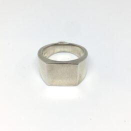 artest-milano-anello-argento-925